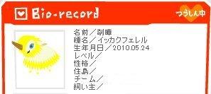 kyou_bio.jpg